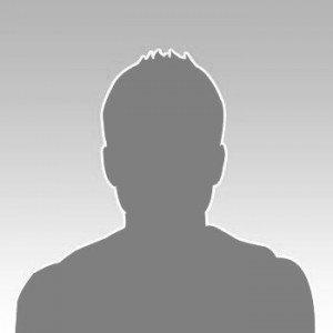 Mark Garascia : Project Manager