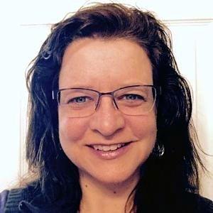 Marian Bart : Evangelization Coordinator