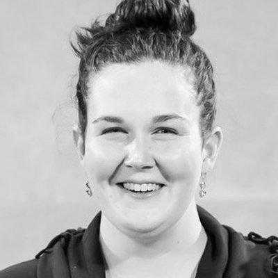 Mary Morasso : Wedding Coordinator