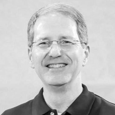 Rev. Mr. Mike Van Dyke : Deacon